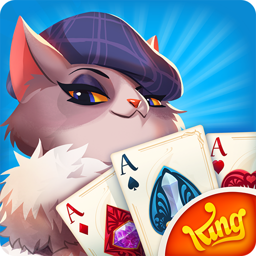 Shuffle Cats  APK MOD | Download Android