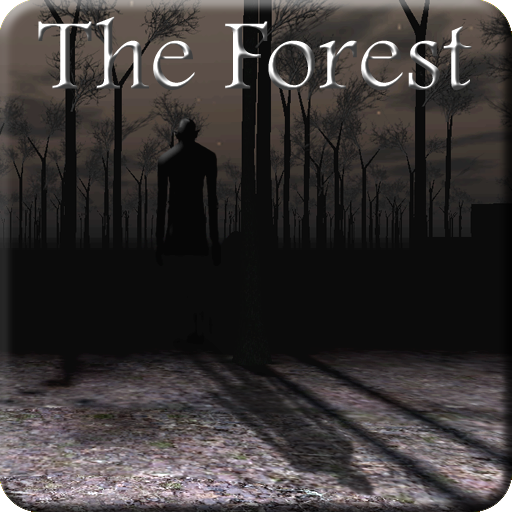 Slendrina: The Forest 1.0.3 APK MOD   Download Android