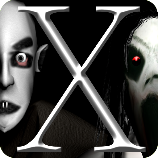 Slendrina X 1.0.3 APK MOD   Download Android
