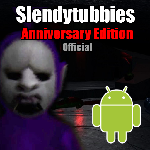 Slendytubbies: Android Edition 2.1 APK MOD | Download Android