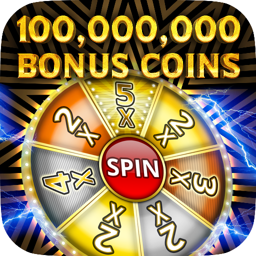 Slots: Fast Fortune Free Casino Slots with Bonus 1.131 APK MOD | Download Android