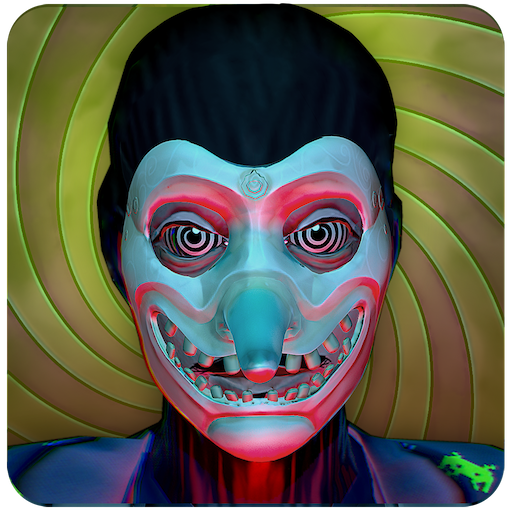 Smiling-X Corp: Escape from the Horror Studio 2.2.7 APK MOD | Download Android