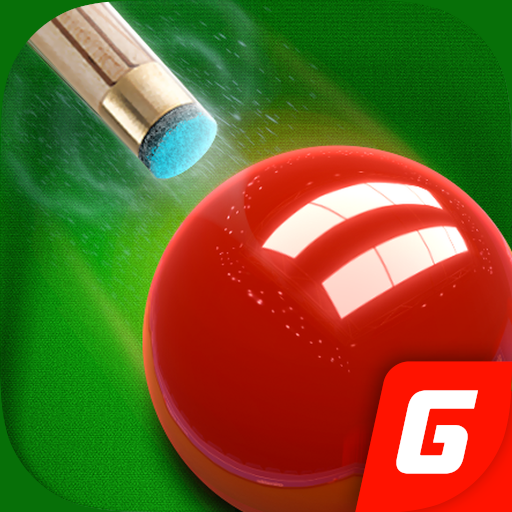 Snooker Stars – 3D Online Sports Game 4.9918 APK MOD | Download Android