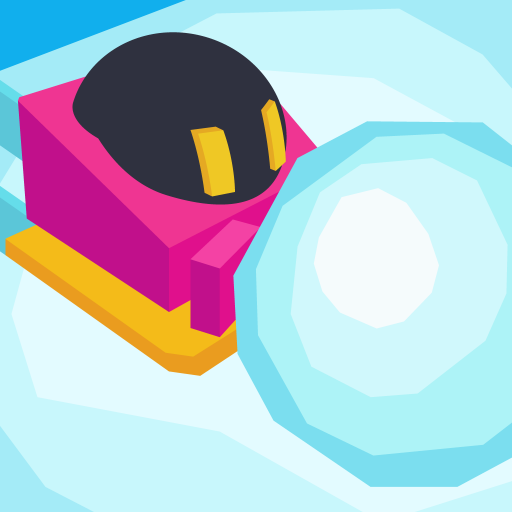 Snowball.io 1.2.21 APK MOD | Download Android
