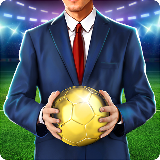 Soccer Agent – Mobile Football Manager 2019 2.0.3 APK MOD | Download Android