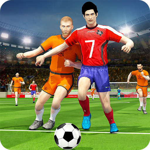 Soccer League Evolution 2021: Play Live Score Game 2.7 APK MOD | Download Android
