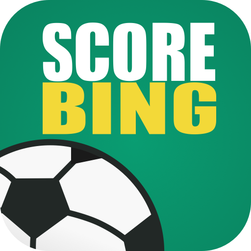 Soccer Predictions, Betting Tips and Live Scores  APK Pro | Premium APP Free Download