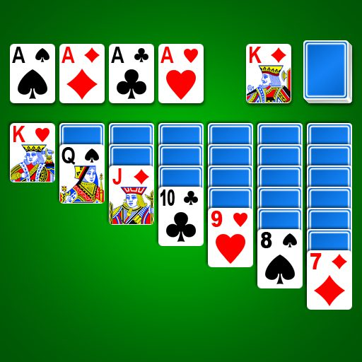 Solitaire 1.21 APK MOD | Download Android
