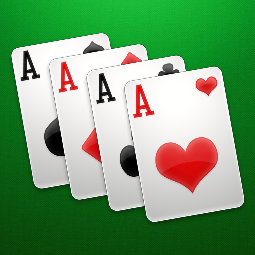 Solitaire 1.6.3.202 APK MOD | Download Android
