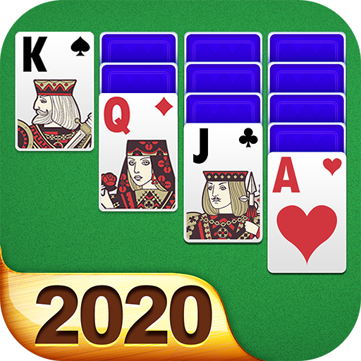 Solitaire  18.0.1 APK MOD | Download Android