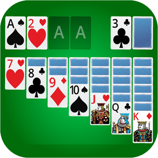 Solitaire  2.5 APK MOD | Download Android
