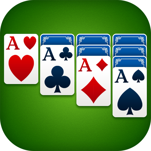 Solitaire 2.9.0 APK MOD | Download Android