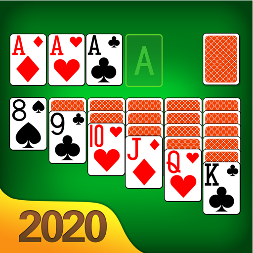 Solitaire Card Games Free 2.4.6 APK MOD   Download Android