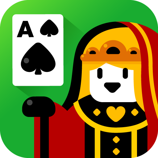Solitaire: Decked Out – Classic Klondike Card Game  APK MOD | Download Android