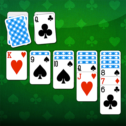 Solitaire (Free, no Ads) 1.2.4 APK MOD | Download Android