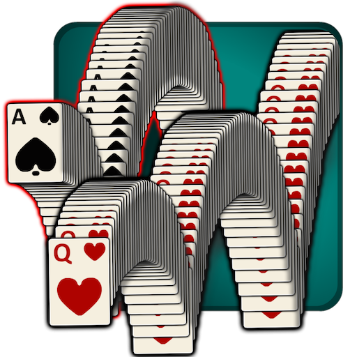 Solitaire – Offline Card Games Free 4.3.7 APK MOD | Download Android