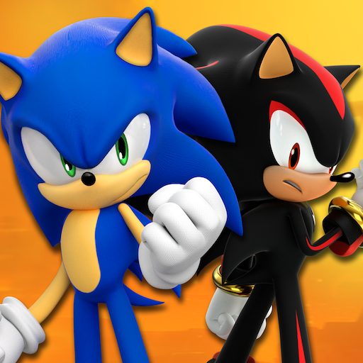 Sonic Forces – Multiplayer Racing & Battle Game 3.0.0 APK MOD | Download Android