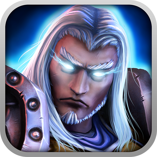 SoulCraft – Action RPG (free) 2.9.7 APK MOD | Download Android