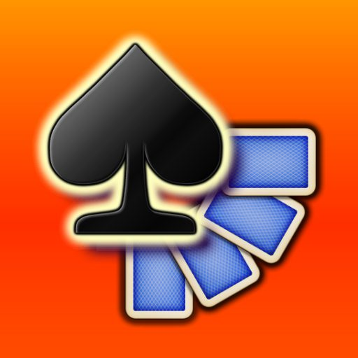 Spades Free 1.842 APK MOD | Download Android