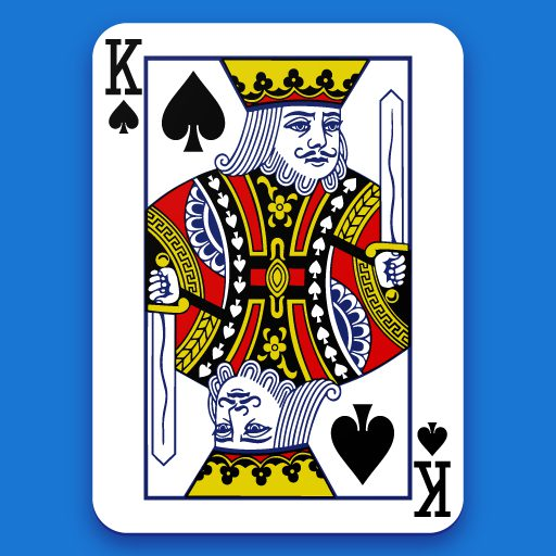 Spades Gold 2.1.0 APK MOD | Download Android