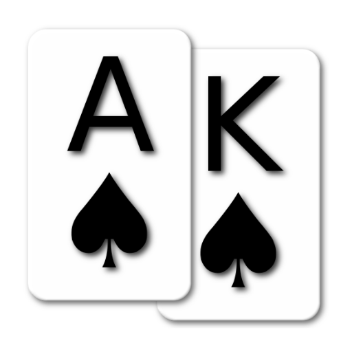 Spades by NeuralPlay 3.63 APK MOD | Download Android