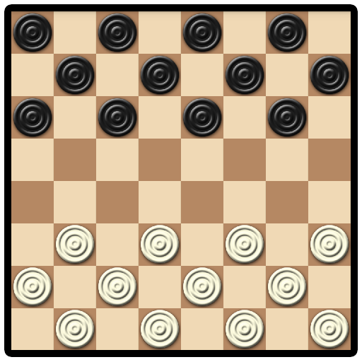 Spanish checkers  APK MOD | Download Android