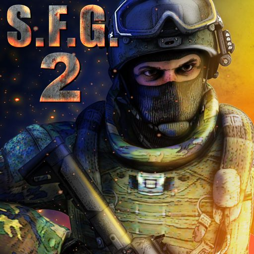 Special Forces Group 2 4.2 APK MOD | Download Android