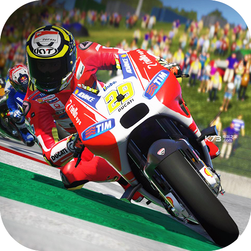 Speed Moto Bike Racing Pro Game 3D 1.06 APK MOD | Download Android
