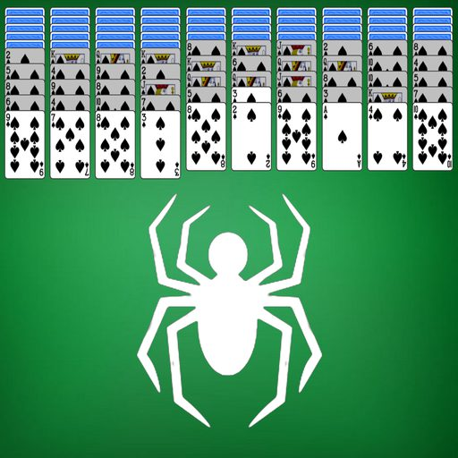 Spider Solitaire 1.16 APK MOD | Download Android