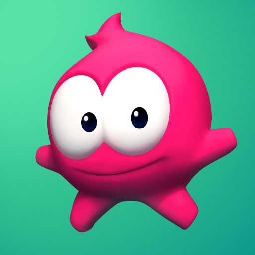 Stack Jump 1.4.9 APK MOD | Download Android