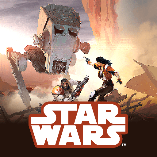 Star Wars: Imperial Assault app 1.6.4 APK MOD | Download Android