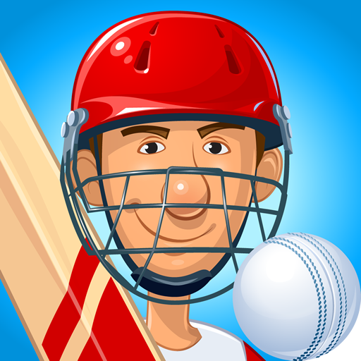 Stick Cricket 2 1.2.21 APK MOD | Download Android