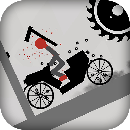 Stickman Falling 2.10 APK MOD | Download Android