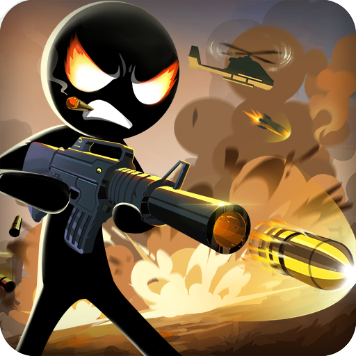 Stickman Fight 1.4 APK MOD   Download Android
