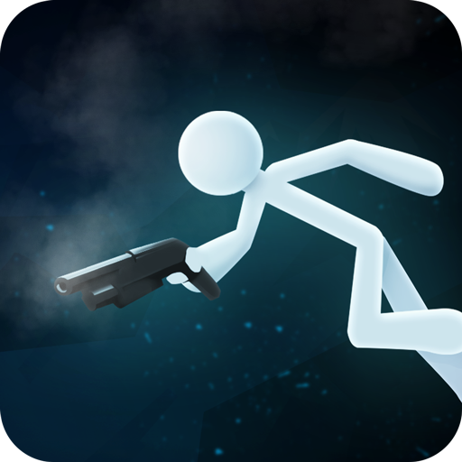 Stickman Fight 2: the game  APK MOD | Download Android