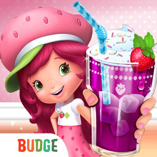 Strawberry Shortcake Sweet Shop 1.11 APK MOD | Download Android