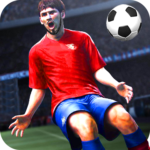 Street Football Super League  APK MOD | Download Android