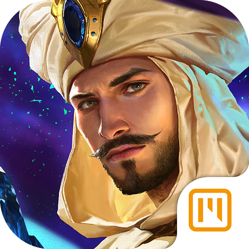 Sultan Forces 1.8.4.1 APK MOD | Download Android