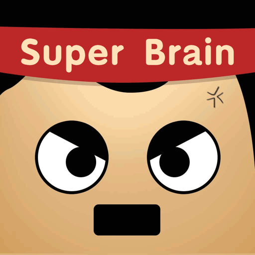 Super Brain – Funny Puzzle 1.7.2 APK MOD | Download Android