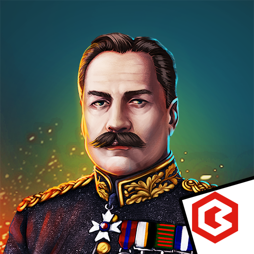 Supremacy 1914 Real Time World War Strategy Game  0.102 APK MOD | Download Android