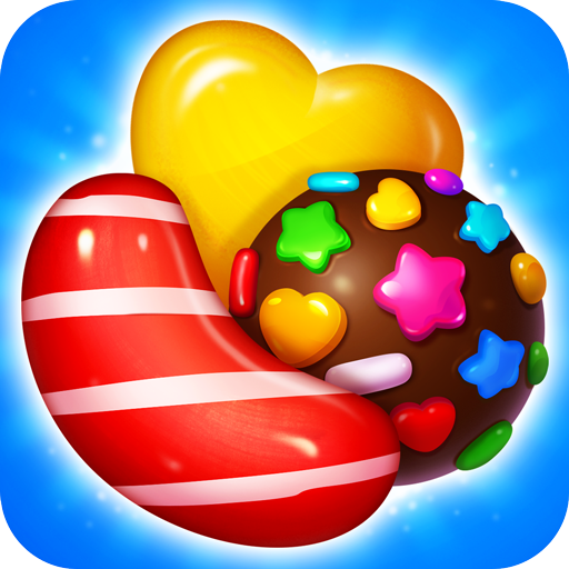 Sweet Fever 6.0.3996 APK MOD | Download Android