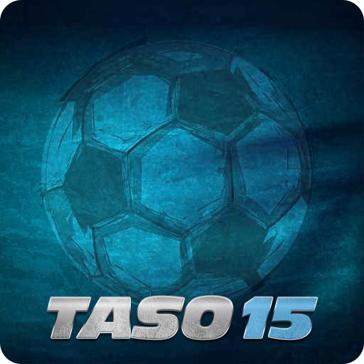 TASO 15 Full HD Football Game 1.74 APK MOD | Download Android