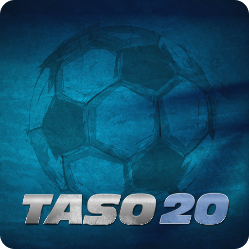 TASO 3D – Football Game 2020  APK MOD | Download Android