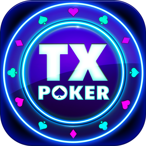 TX Poker – Texas Holdem Poker 2.35.0 APK MOD | Download Android