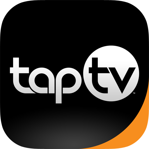 Tap TV  APK MOD | Download Android