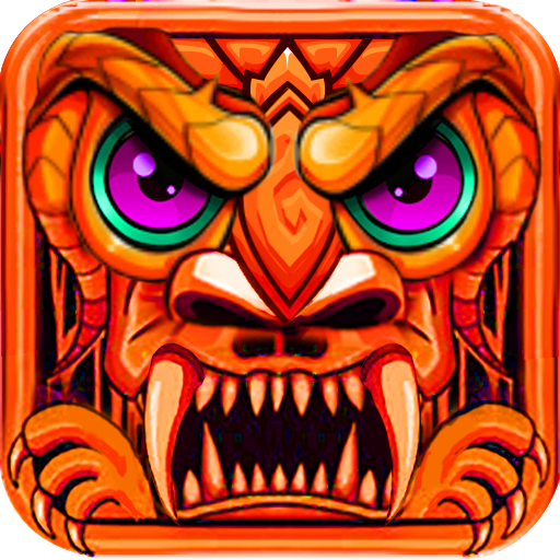 Temple Jungle Prince Run 1.0.3 APK MOD | Download Android