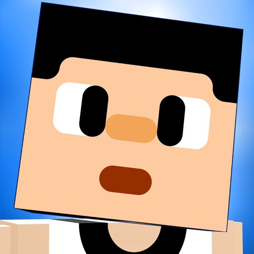 The Blockheads 1.7.6 APK MOD | Download Android