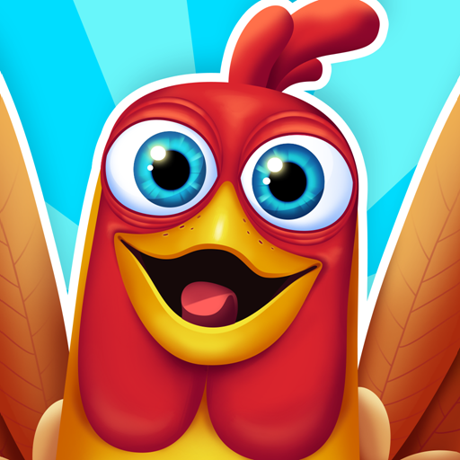 The Children's Kingdom: Play and Learn  1.235.4 APK MOD | Download Android