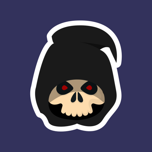 The Cult 0.1.7 APK MOD | Download Android