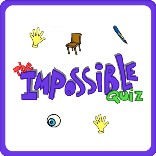 The Impossible Quiz – Genius & Tricky Trivia Game  APK MOD | Download Android
